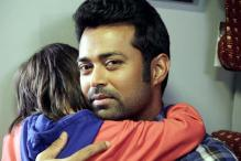 Rajdhani Express: Watch Leander Paes in the trailer