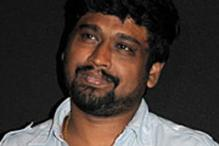 Rajesh to come back with his next comedy flick