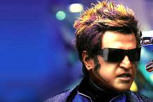 Rajinikanth's 'Sivaji 3D' is India's first with Dolby
