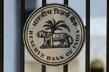 Fiscal deficit may touch 5.5 pc this year: RBI