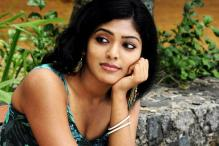 Rima Kallingal says, no question of marriage now
