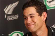 Taylor may lose New Zealand captaincy