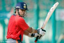A tale of Tendulkar and his glorious legacy