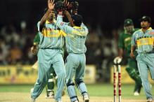 India-Pakistan memorable ODI moments from the past