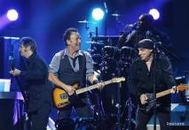 Watch: 12.12.12 Concert for Sandy Relief