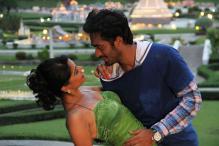 Sattam Oru Iruttarai: Sneak peek of this Tamil film