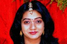 Savita death case: NHRC registers case