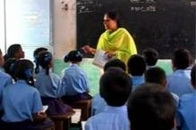 Delhi schoolgirls to get self-defence training