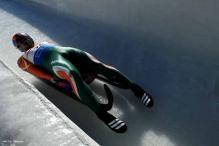 Shiva Keshavan guns for medal at Winter Olympics