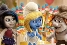 Watch: The adventurous trailer of 'Smurfs 2'