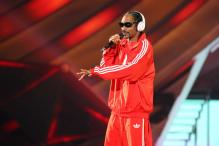 Snoop Dogg promises 'best party' for Indian fans