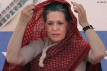 Delhi gangrape: Protesters meet Sonia and Rahul