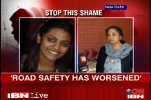 Rapes on the rise as trial is slow: Soumya Vishwanathan's mother