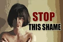 Govt to prepare database of rape convicts