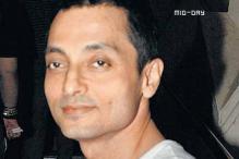 'Kahaani' dir Sujoy Ghosh to play Byomkesh Bakshi