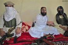 New Pakistan Taliban chief emerging