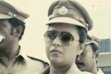 'Sattam Oru Iruttarai' Remake: It's rudderless