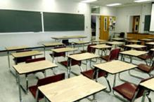 France: Teacher suspended for suicide note homework