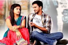 We need to encourage new talent: Telugu producer
