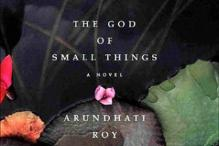 Is 'The God of Small Things' going to be a film?