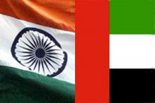 UAE Cabinet approves extradition pact with India