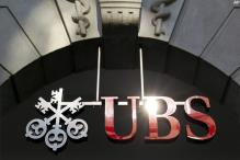 UBS admits fraud in $1.5 billion Libor rigging