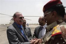 Al Qaida offers bounty for US ambassador in Yemen