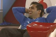 Bigg Boss 6: Vishal Karwal evicted from the house