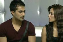 Bigg Boss 6: Vishal wants to officially date Sana