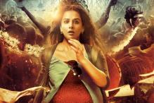 'Kahaani' to be remade in Tamil-Telugu bilingual