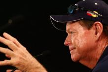 Tom Watson named U.S. Ryder Cup captain for 2014