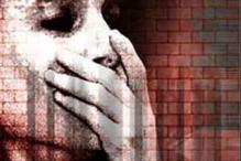 Kerala: Girl raped by brother, friend for 2 years
