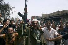 'Core of al Qaeda degraded in South Asia'
