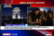 Video clips show constable collapsed on his own: Yogendra Yadav