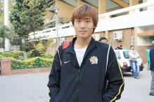 I-League: Yoon Tae keeps ONGC at bay