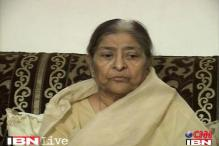 SC bench refers Zakia Jafri's plea to larger bench