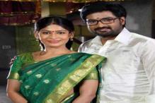 Vijayalakshmi to play the lead in 'Vennila Veedu'