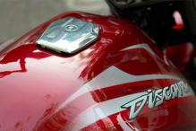First Ride: The newly launched Bajaj Discover 100T