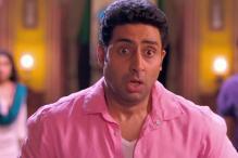 'OMG' director to present Abhishek in a new avatar