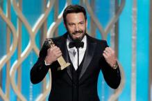 Golden Globe: The best quotes and moments