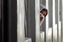 No mobiles, no dancing at weddings: Muslim girls told