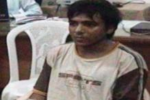 Kasab pleaded for mercy in a 4-line plea to the President