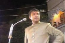 Hate speech: Owaisi's reaches hospital for medical test
