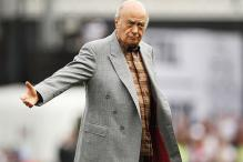 Fulham owner Al Fayed clears club debts