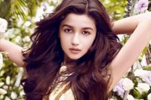2 States: Alia Bhatt is taking lessons in Tamil