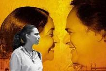 Listen Amaya: Rekindling the Farooq-Deepti romance