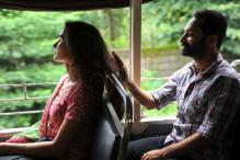 Malayalam film 'Annayum Rasoolum' to hit screens soon