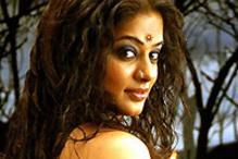 Priyamani starrer Angulika at Ramoji Film City
