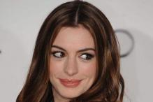 85th Academy Awards: Hathaway nominated in the Supporting Actress category