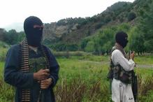 US: Trial begins of duo accused of funding Taliban